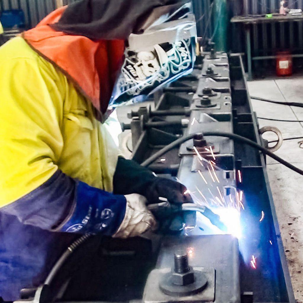 sq_welding